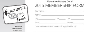 AMG-membership-form-2015-crop