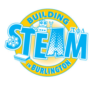 BMMF-2014-STEAM-logo