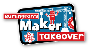 Burlington-Maker-Takeover-logo-300x1661