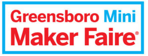 greensboro-mini-makerfaire-logo